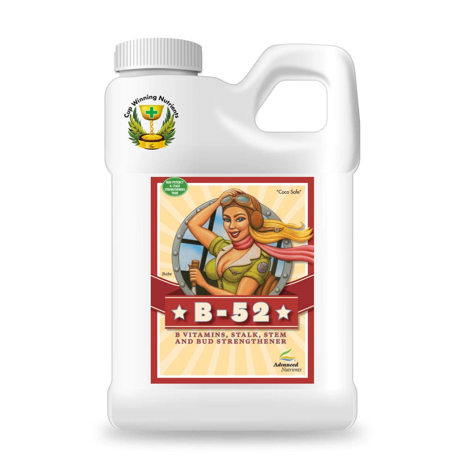 Advanced Nutrients B-52 250ml