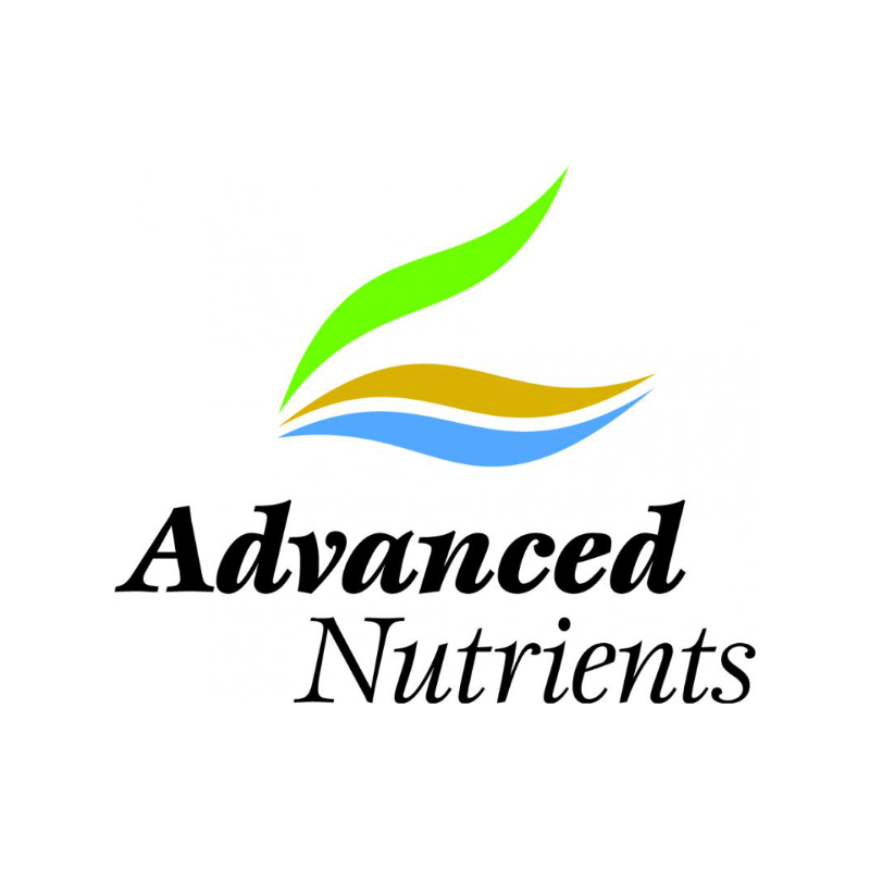 Advanced Nutrients HydroStork Products