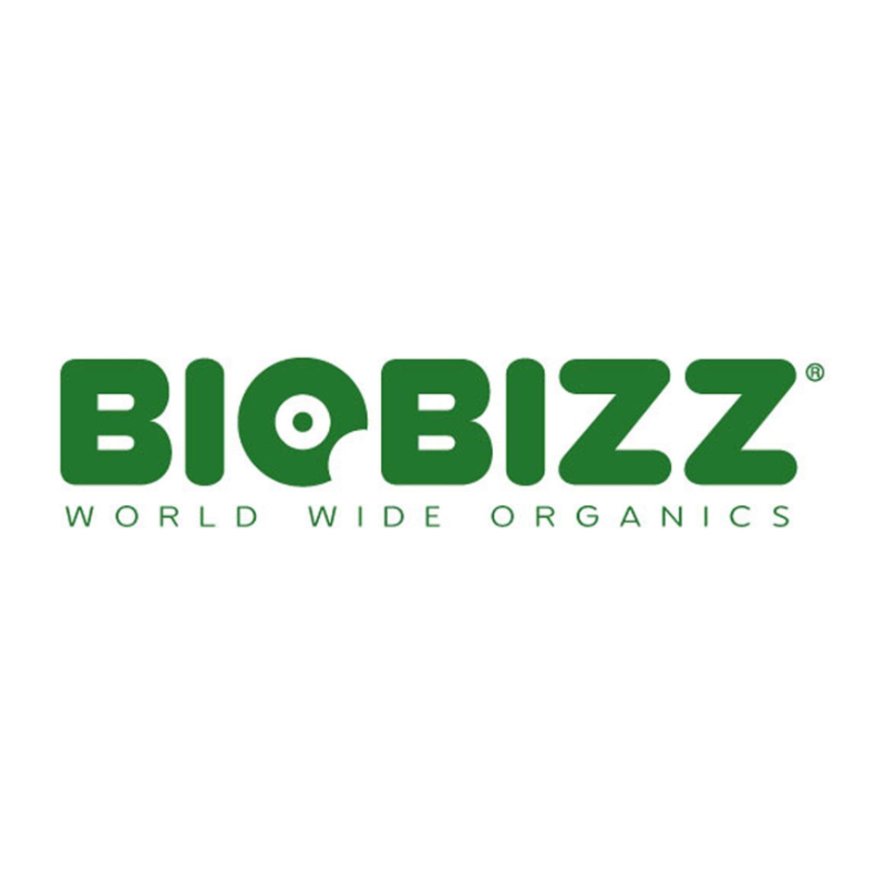 BioBizz HydroStork Products
