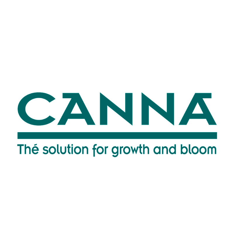 Canna HydroStork Products