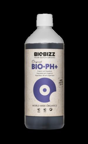Biobizz Nutrients - Bio pH+ 1L