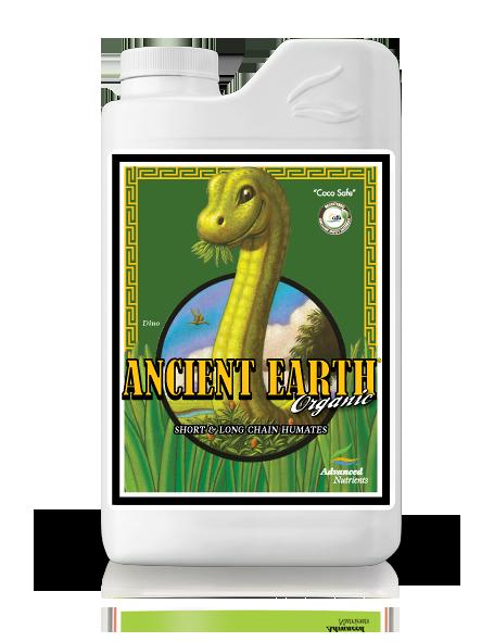 Advanced Nutrients Ancient Earth Organic
