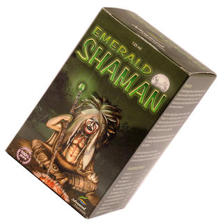 Advanced Nutrients Emerald Shaman