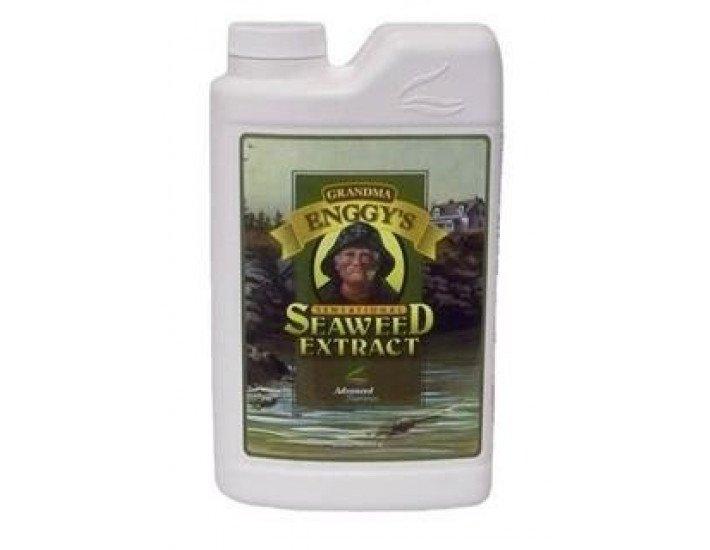 Advanced Nutrients Grandma Enggy's Seaweed Extract