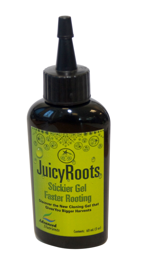 Advanced Nutrients JuicyRoots