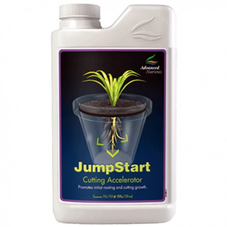 Advanced Nutrients JumpStart