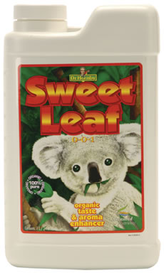Advanced Nutrients Sweet Leaf
