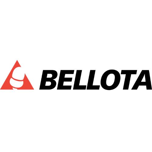 Bellota Garden Tools Logo