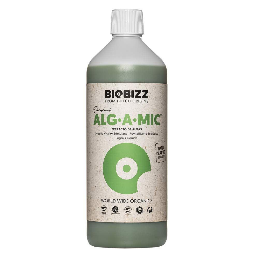 Biobizz Alg-A-Mic 1 L