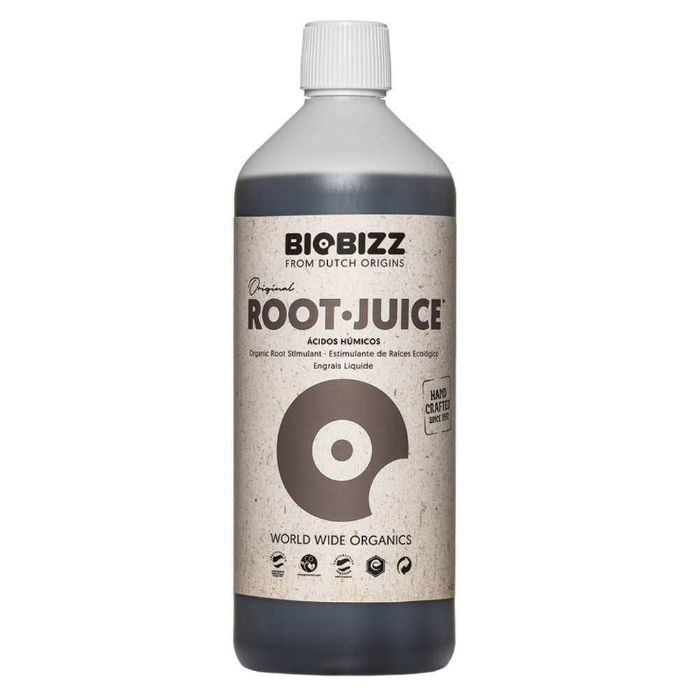 Biobizz Root-Juice 1 L