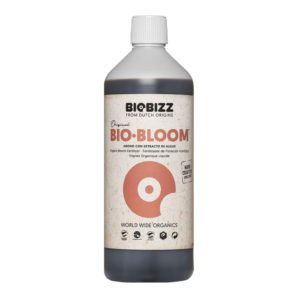 Biobizz Bio-Bloom 1 L