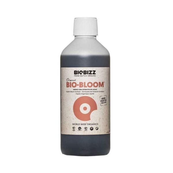 Biobizz Bio-Bloom 500 ml