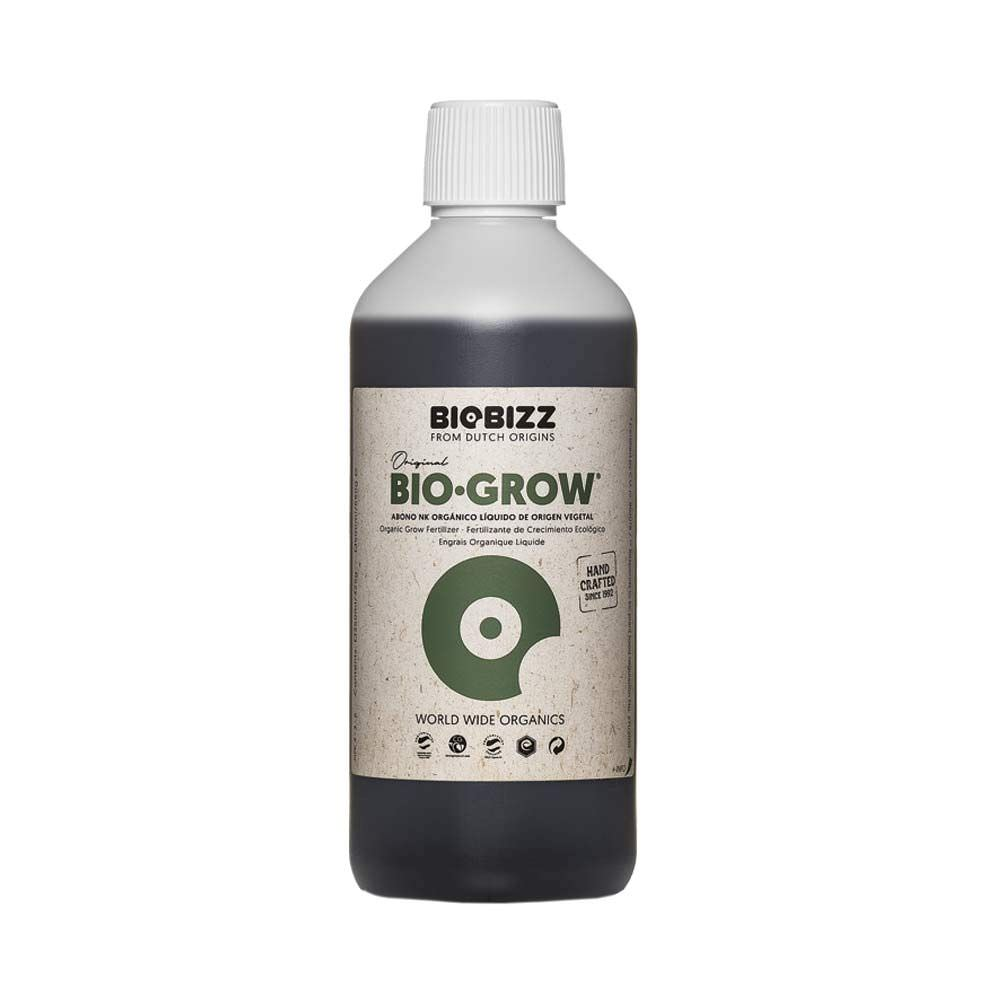 Biobizz Bio-Grow 500 ml