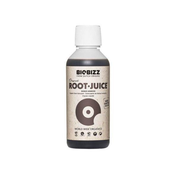 Biobizz Root-Juice 250 ml