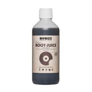 Biobizz Root-Juice 500 ml