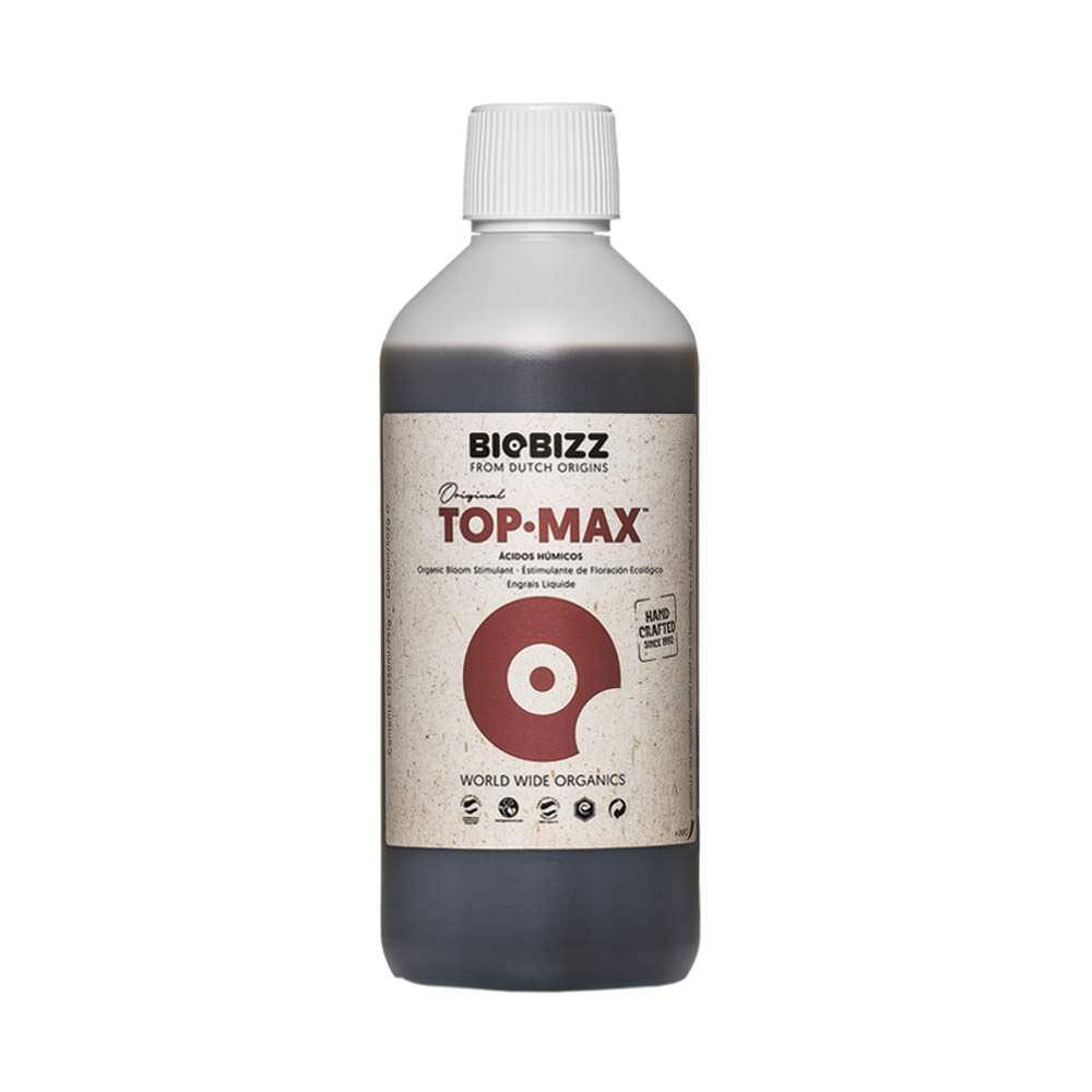Biobizz Top-Max 500 ml
