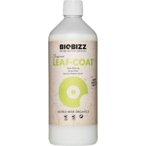 Biboizz Leaf-Coat 1L