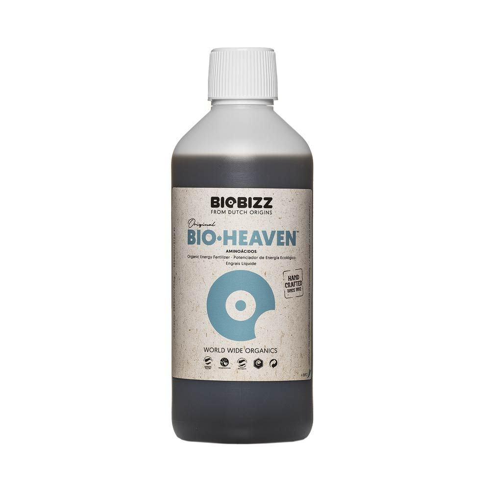 Biobizz Bio-Heaven 500 ml