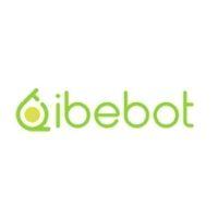 Ibebot Logo