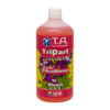 Terra Aquatica TriPart Flora Bloom 1L