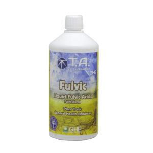 T.A. Fulvic 1L