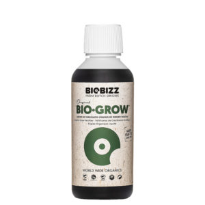 Biobizz Bio-Grow 250 ml