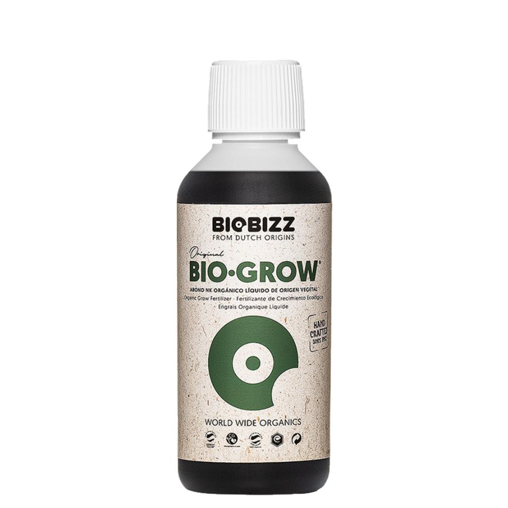 Biobizz Bio-Grow 250 ml