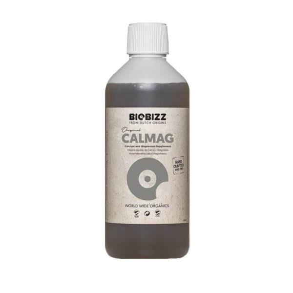 Biobiz Calmag 500ml