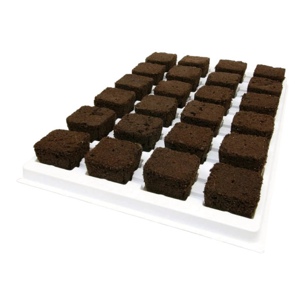 GT Root Riot Tray x24 (2)