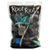 GT Root Riot Bag x50