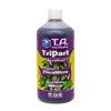 Terra Aquatica TriPart Micro Hadr Water 1L