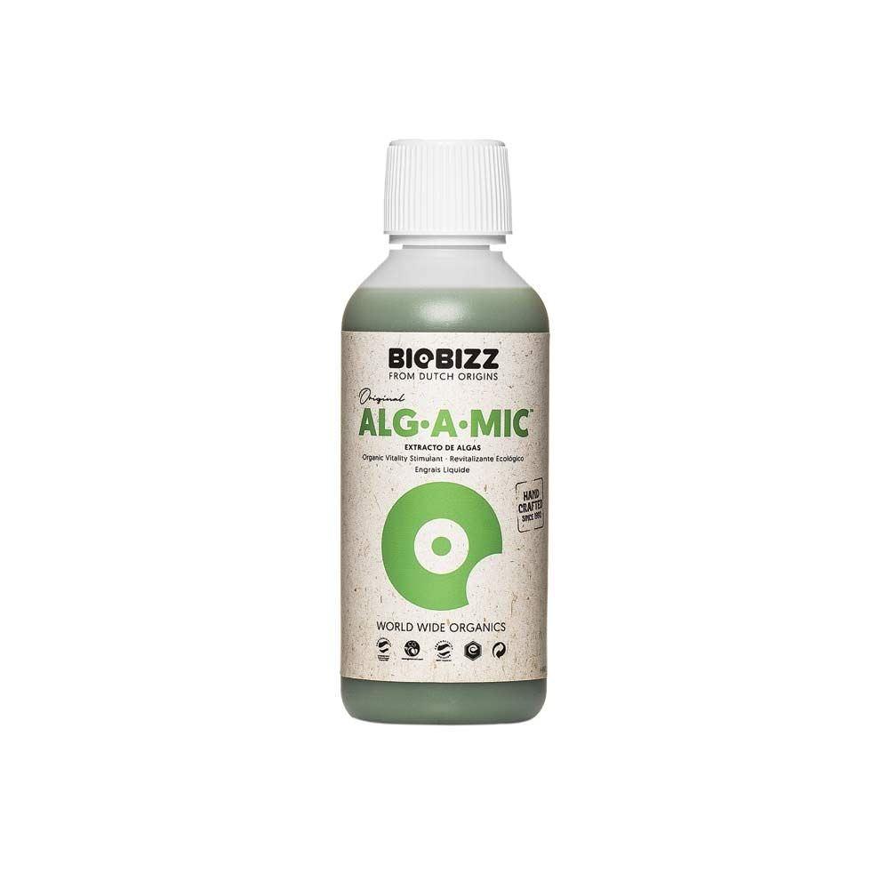 Biobizz Alg-A-Mic 250 ml