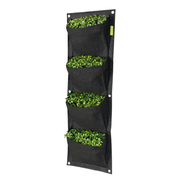 Garden HighPro ProPot Wall 4