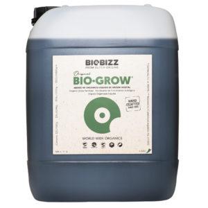 Biobizz Bio-Grow 10L