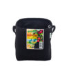 Gronest Fabric Pot - 11 Litres (3 Gallons)