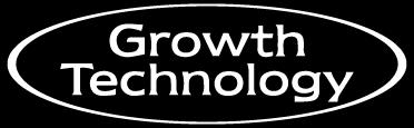 growth-technology-logo