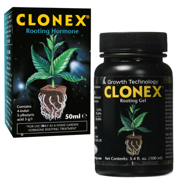 GT Clonex 50ml