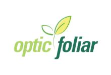 optic-foliar-logo