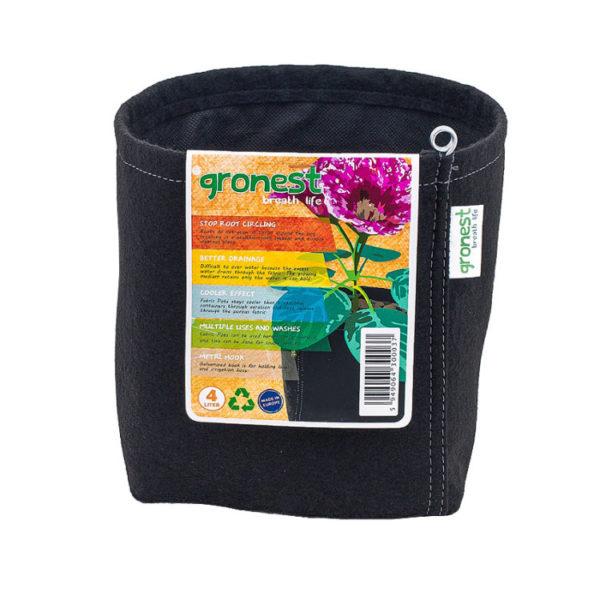 fabric-pots-4l