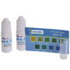 Nutriculture pH Kit 6 - 7.6