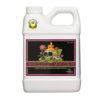 Advanced Nutrients Voodoo Juice 500 ml